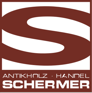 Altholz Schermer